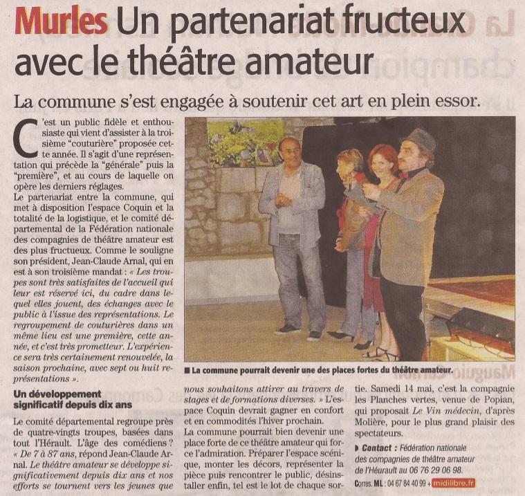 article2-murles