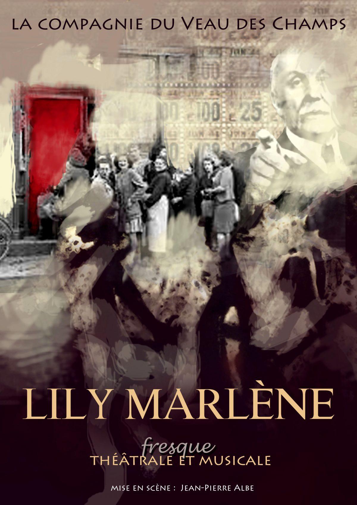 Affiche-Lily-Marlene