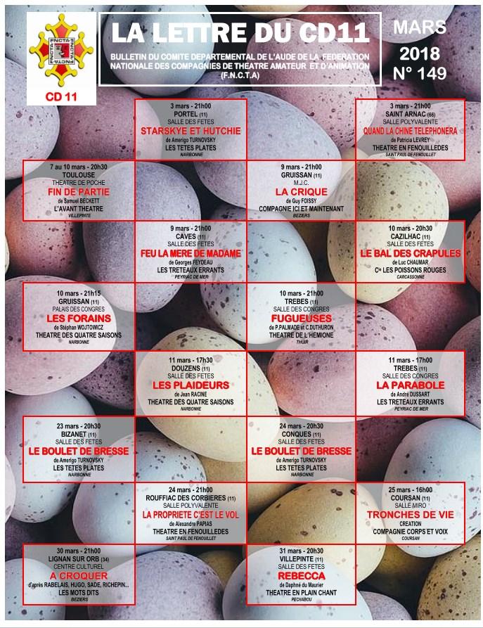 lettre-cd11-mars