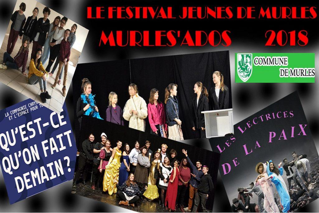 festival-jeunes-murles-2