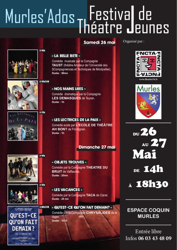 affiche_festival-jeunes-theatre-murles