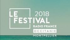 logo-radio-france-festival2