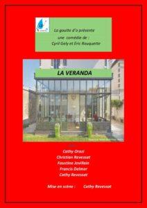 affiche-veranda