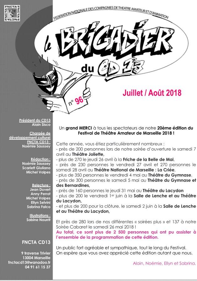 bridadier-juillet-aout