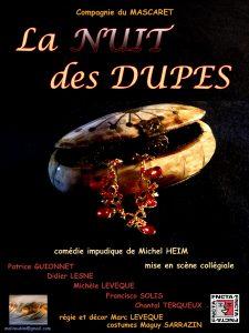 DupesAffiche12