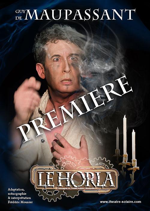 TheatreSolaire-LE-HORLA-premiere
