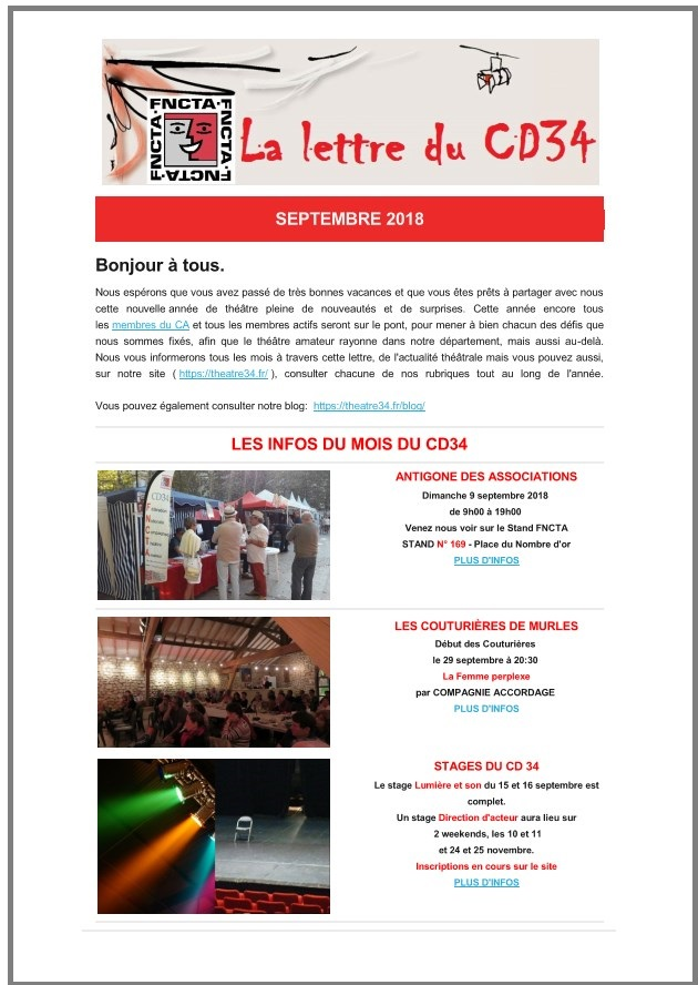 La-lettre-cd34-septembre-2018