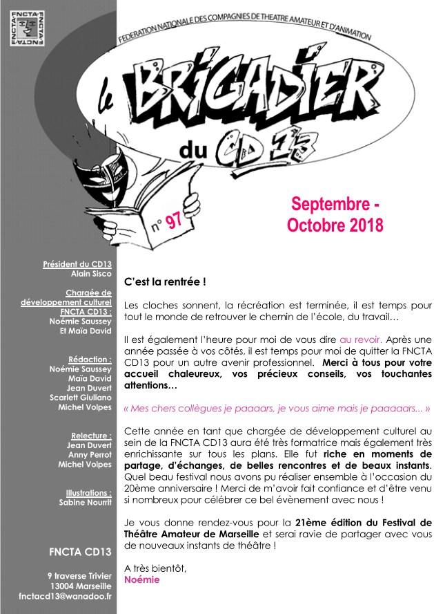 bridadier-septembre-octobre-2018