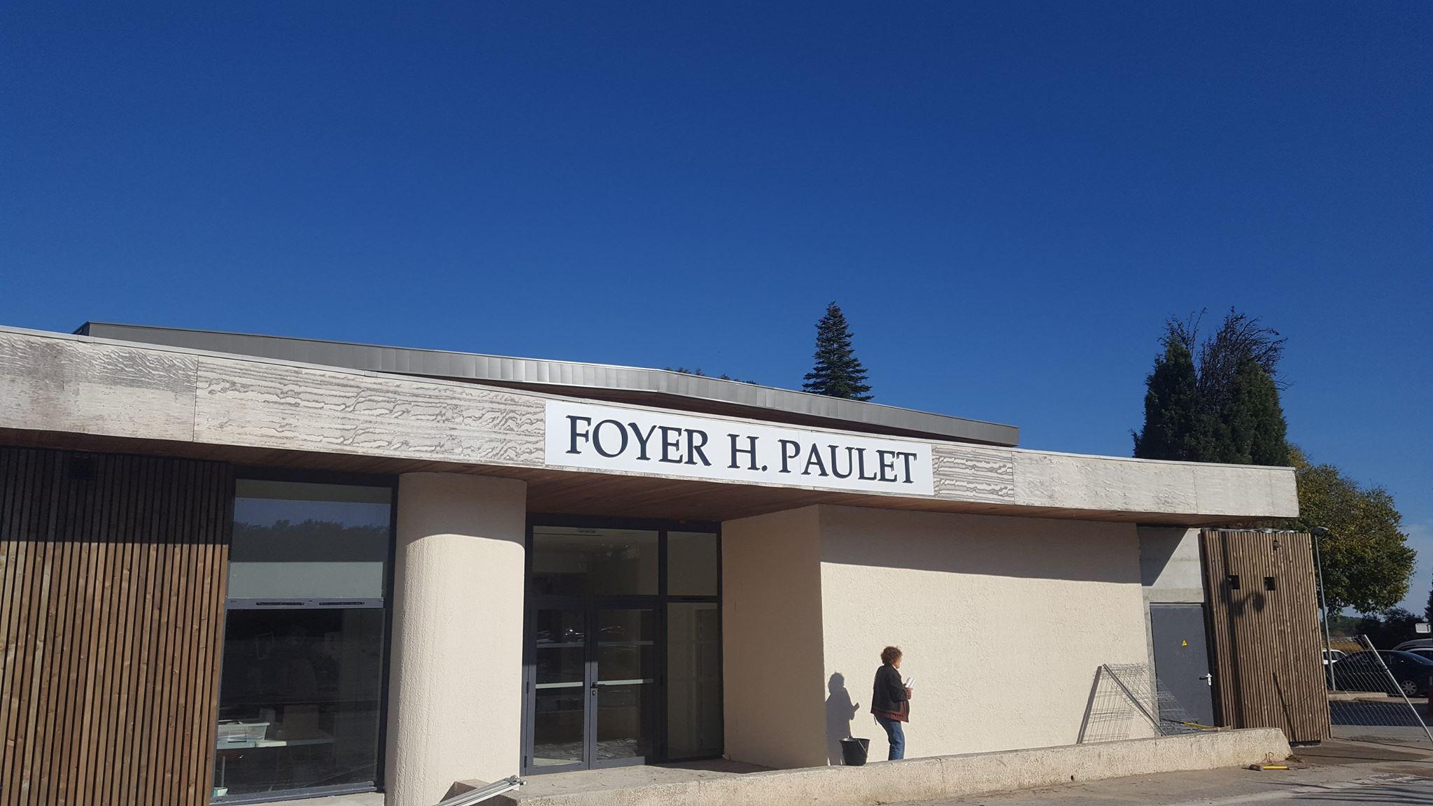 Foyer-H-Paulet