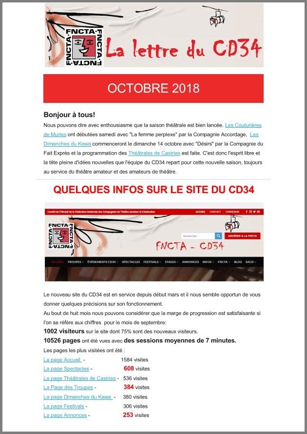 La-lettre-cd34-octobre-2018