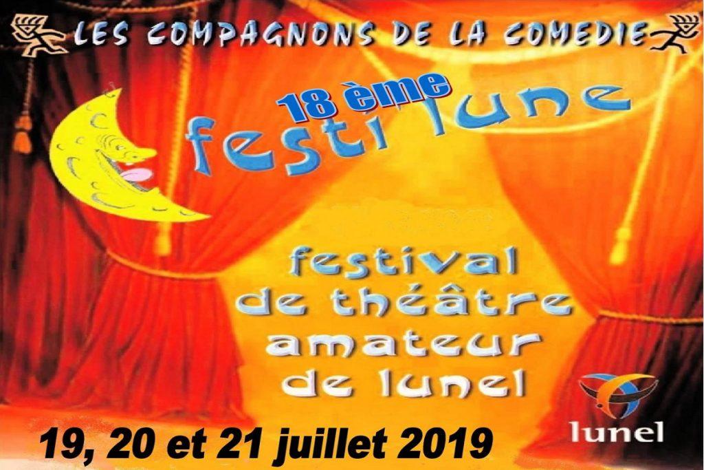 Festival-festilune-2019-Candidature