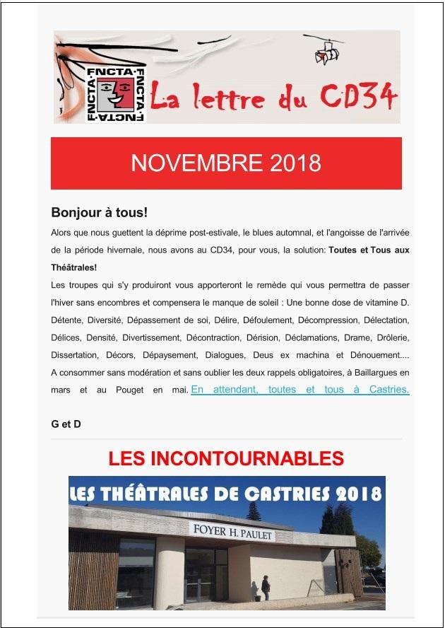 La-lettre-cd34-novembre-2018