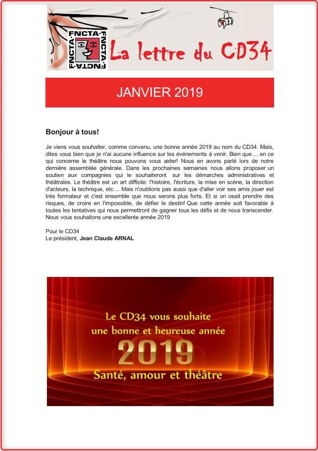 la-lettre-cd34-janvier-2019