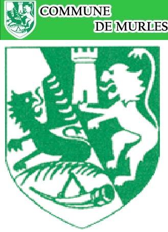 logo-murles2