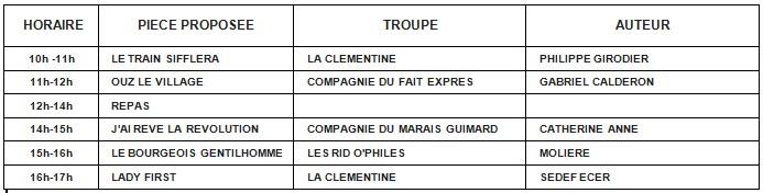 TROUPES-INTERVENANTES-2